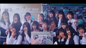 思い出マイフレンド / AKB48
